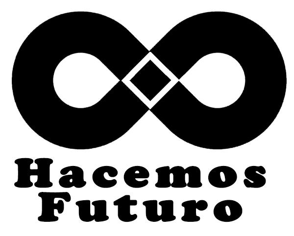 Hacemos Futuro